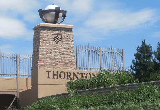 thornton-electronics-recycling