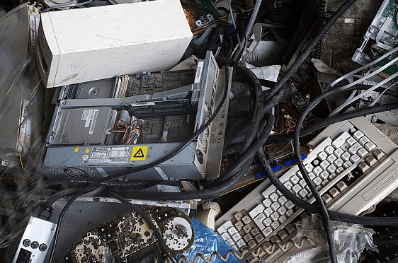 austin-electronics-recycling