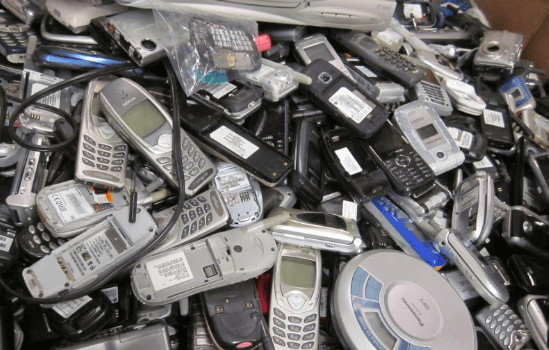denver-electronics-recycling
