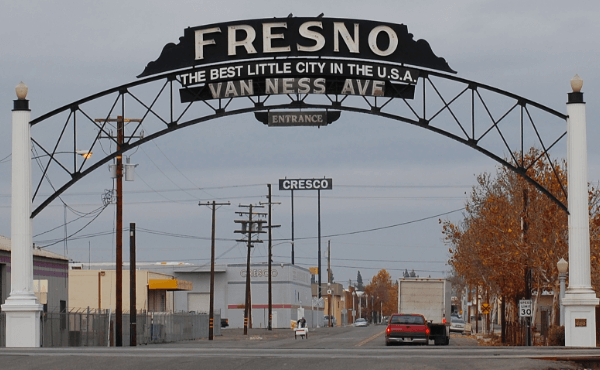 fresno-electronics-recycling
