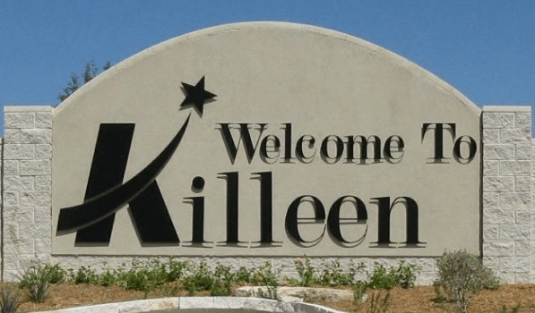killeen-hard-drive-shredding