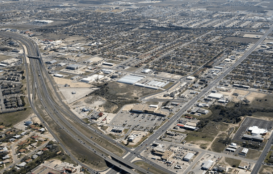 killeen-it-asset-disposition