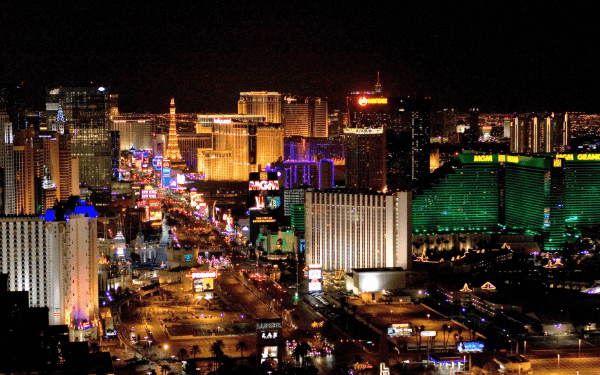 las-vegas-data-destruction