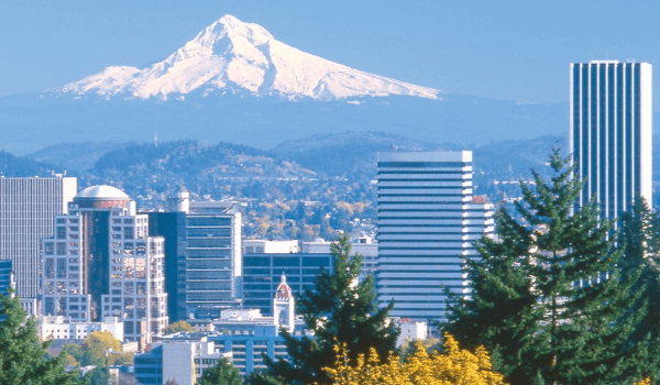 portland-data-destruction