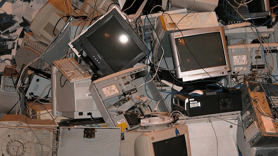 seattle-electronics-recycling