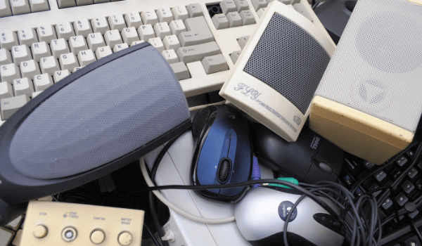 pittsburgh-electronics-recycling