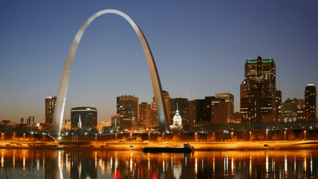 st-louis-data-destruction