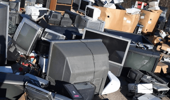 st-louis-electronics-recycling