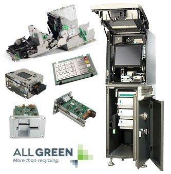 Atm Machine Image