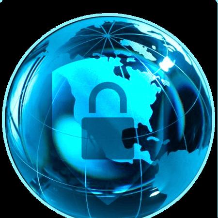 Secure Certified Electronics Destruction