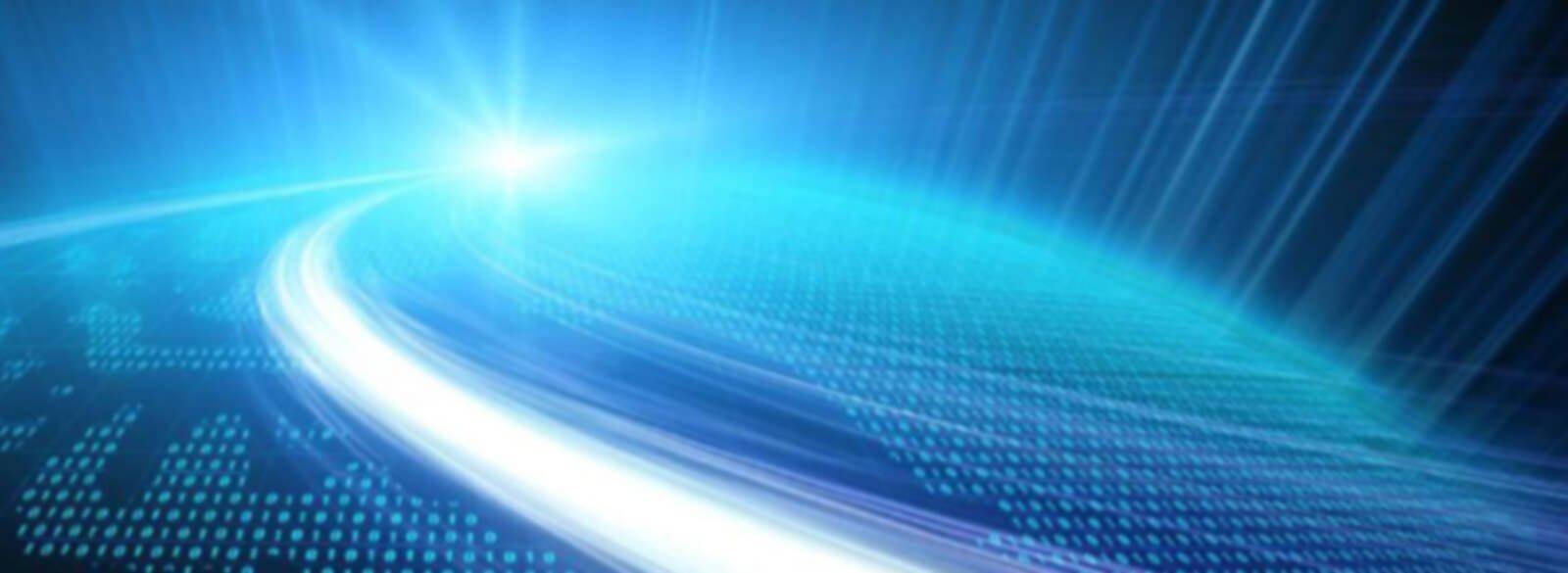 Secure Electronics and Data Destruction Services