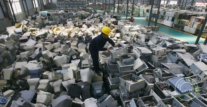 e-waste-defined-image