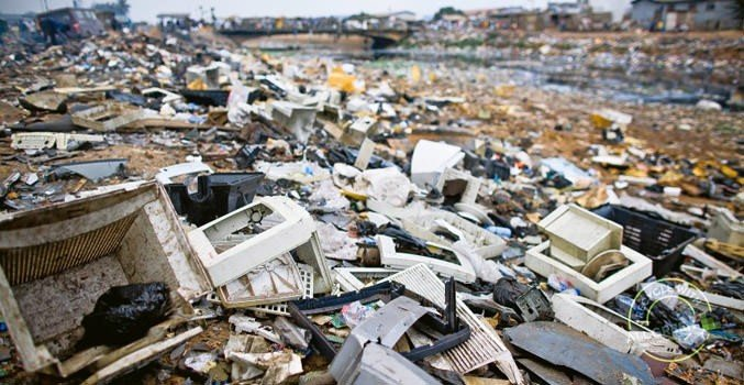 e-waste-problems-image