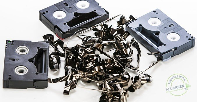 how-to-dispose-of-vhs-tapes-image