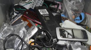 why-are-electronics-becoming-obsolete-faster-image