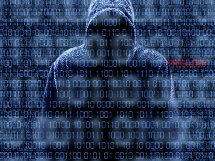 best-identity-theft-protection-image