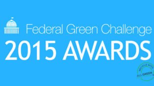 dea-laboratory-awarded-federal-green-challenge-award-image