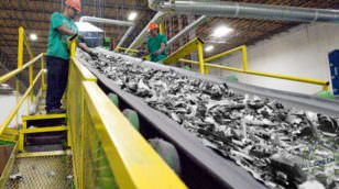 illinois-increases-manufacturers-mandated-e-waste-recycling-targets-image