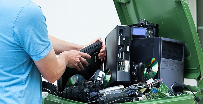 recycling-electronics-image