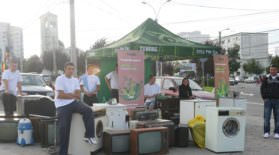 uae-seeks-regulations-for-disposal-of-e-waste-image