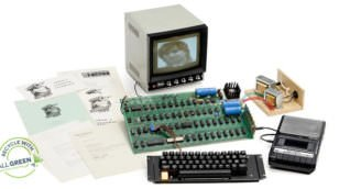 woman-leaves-rare-200000-apple-i-computer-at-local-recycling-center
