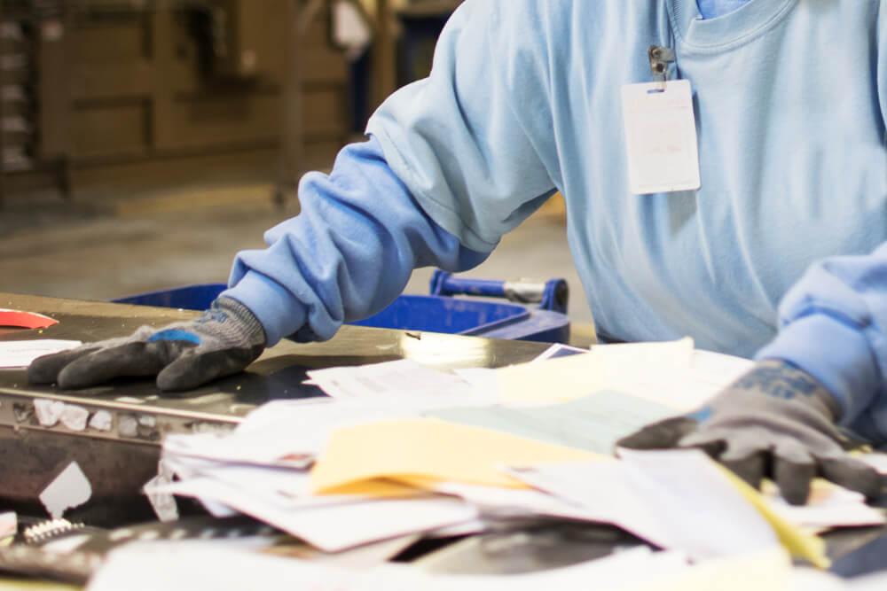 Data Destruction Standards Industry Best Practices To Destroy Your Data Securely Image - AGR