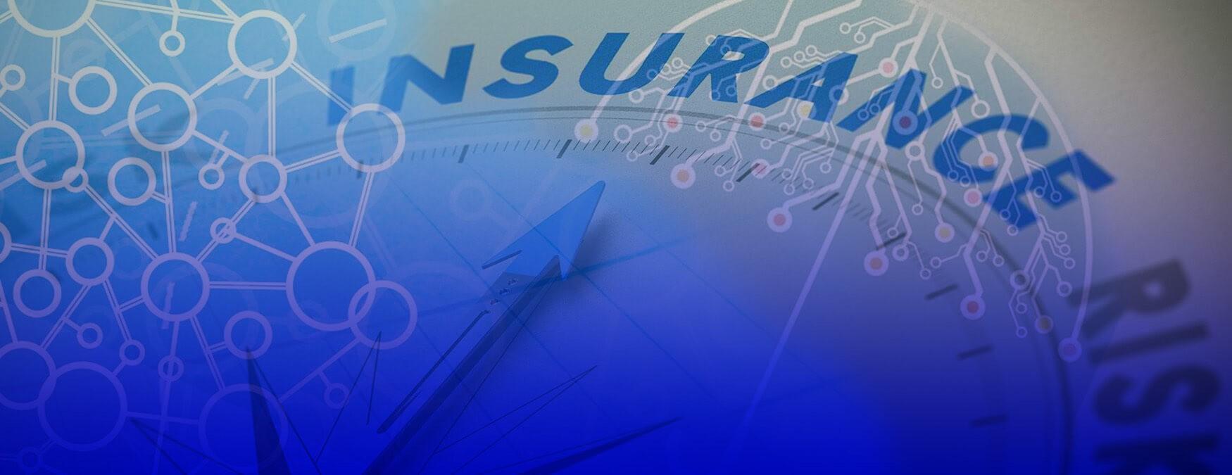 Insurance Image - AGR