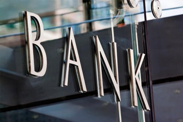 Financial & Banking Institutions Served Image - AGR