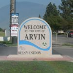 Electronics Recycling Arvin CA