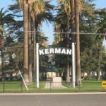 Electronics Recycling Kerman CA
