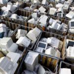 IT asset disposal best practices image