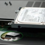 What To Do With Old Hard Drive