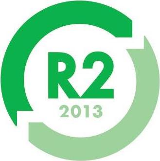 R2 CERTIFIED SECURE DATA DESTRUCTION SERVICES
